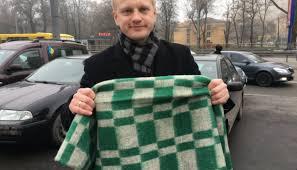 Щойно повернувся до Києва, - Продан - Цензор.НЕТ 3651