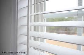 cleaning wooden blinds easily designs