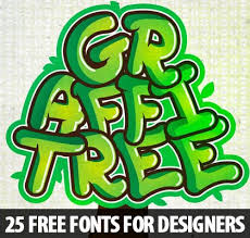 free font designs 25 free fonts for designers fonts design blog