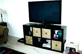tv console ikea console with fireplace unit ikea besta tv console corner tv console ikea tv console ikea low profile stand