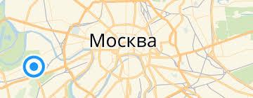 Освещение — купить на Яндекс.Маркете