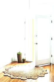 rug for inside front door inside front door rug medium size of for inside front door