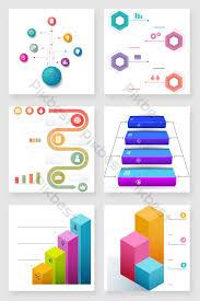 Relationship Progression Chart Creative Relationship Progress Analysis Chart Ppt Elements