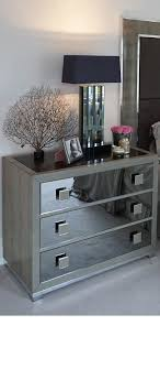 modern furniture cool bedrooms. bedroom decor on luxury furnitureluxury bedroomsmodern modern furniture cool bedrooms