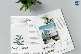 Airbnb Welcome Kit Template Word Do By Jannalynncreative On