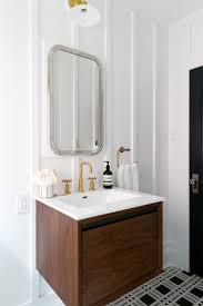 Denver Bathroom Vanities 397 Best Images About 30 Vanities On Pinterest Gray Bathroom