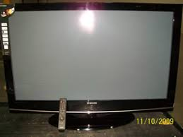 samsung tv 35 inch. samsung 50 inch tv: government auctions blog -- governmentauctions.org(r) samsung tv 35 inch m