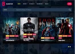 Wordpress Movie Theme 20 Creative Theater Cinema Wordpress Website Themes 2019