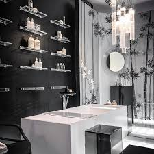 Bathroom Remodeling Showroom Set