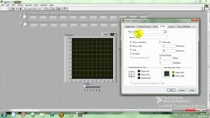 Labview Chart Multiple Plots Labview 3 1 Xy Graph