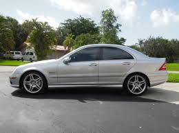 We analyze millions of used cars daily. C55 German Cars For Sale Blog