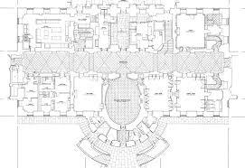 oval office floor plan. White House Floor Plan Oval Office Unique Minecraft Plans Homeminimalis Fice