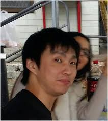 NSW Police Force - Police are continuing their investigation to locate a  man missing from Sydney's south-west since September 2015. Alan Ly, 25, of  Fairfield was last seen around 2pm on Tuesday