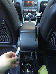 vwvortex com hard wiring usb port looking for a wiring diagram if anyone has a wiring diagram they can share for lighter plugs in the arm rest it would be much appreciated i m also thinking about splicing into the