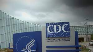 CDC: About 5,800 'breakthrough ...