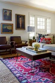 large size of living room clearance rugs area 8x10 kattrup rug living room rugs clearance