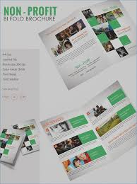 healthcare brochure templates free download microsoft office word brochure templates lawn mowing service