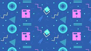 Microsoft Free Wallpaper Themes Get Windows Throwback Microsoft Store