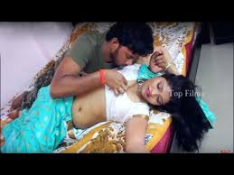 Xxx Mp4 పెళ్ళికి ముందే పనివాడితోhouse Owner Daughter Tempted By Young  Bachelor Full Bedroom Romantic Romance 3gp »