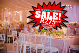 phoenix chairs for sale. tents,tiffany chairs and phoenix sale for