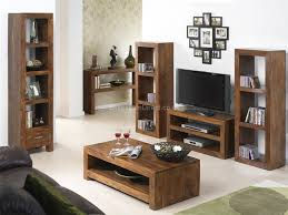 In Home Furniture Fair Home Furniture Designs Home Design Ideas