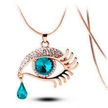 Shop <b>Drop</b> The Eyelashes - Great deals on <b>Drop</b> The Eyelashes on ...