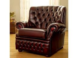 red leather couch 1000 x 750 116 kb jpeg
