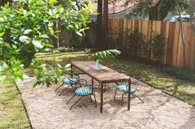 houzz patio furniture. Houzz Patio Furniture F Ilbl Pea Gravel Fire Pit Houzz Patio Furniture L