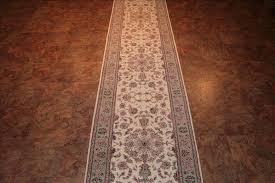 14 runner rug dazzling 14 foot runner rug magnificent persian rugs oriental 14 runner rugs