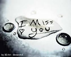 Nedostaješ mi..!  - Page 5 Images?q=tbn:ANd9GcSie9Z7DhfMMCVlFhRjBs869vNh_8EtKOV315OM62YQ0wEoW1Ob