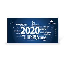 Bildergebnis für neujahrswunsch 2020