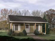 Your Online Source for Simple House Plans   Residential Design    Are You Ready to Make the Switch to Small House Floor Plans