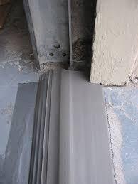 garage door threshold lowesTrend Garage Door Threshold Seal Lowes From Ace Hardware House