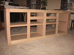 Diy Kitchen Base Cabinets Wg14 Roccommunity
