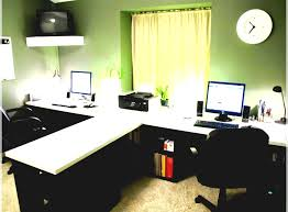 home office office decorating small. Home Office Breathtaking Design Ideas For Small And How To Decorate A Corporate With Professional Decorating