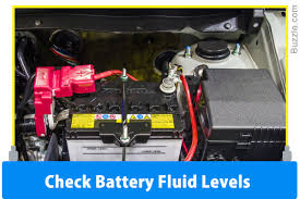 Don T Know How To Test A Car Battery Follow These 5 Simple Steps