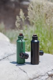 beer bottle koozies his and hers bottlekeeper