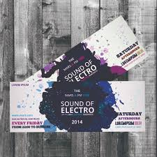 Design Raffle Ticket Event And Raffle Tickets Adeas Printing