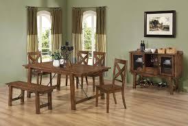 Dining Room Diy Rustic Dining Room Tables  Plastic Chairs Above - Diy rustic dining room table