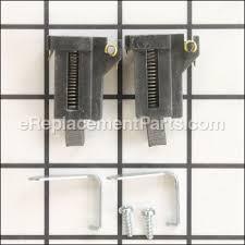 bolens 850 parts diagram tractor repair wiring diagram briggs and stratton parts diagram 850