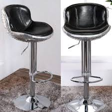genuine leather bar stools vintage aviation genuine leather bar stool find complete details about vintage aviation