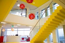 lego head office. 550_LEGOLondonOffice_staircase Lego Head Office O