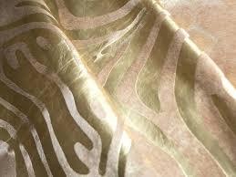 beige cowhide rug gold on beige zebra cowhide rug cowhide grey beige cowhide rug beige and white cowhide rug