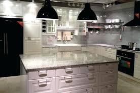 instant granite countertop instant granite cover modern s instant granite countertop home depot