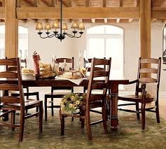 Contemporary Chairs For Living Room Dinning Modern Style Modern Style Homes Modern House Design Modern
