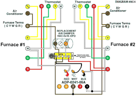 nest wiring diagram dual fuel nest thermostat wiring