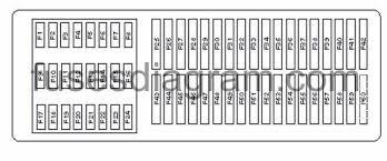 2011 vw jetta tdi fuse diagram wiring diagram & electricity basics 2011 Jetta Fuses Identification at 2011 Jetta Sportwagen Fuse Box Diagram