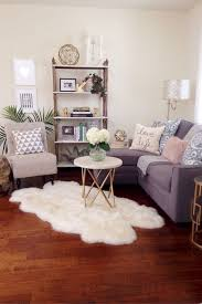 apartment living room decorating ideas on a budget onyoustore com