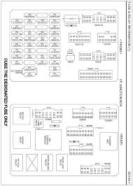 kia rio fuse box diagram kia wiring diagrams online