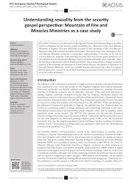 research critique paper draft standard